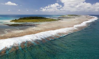 Ile privée, à louer, private island, for rent, Polynésie Française, French Polynesia ,Tahiti, Tuamotu