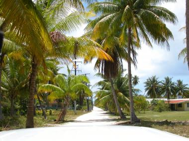 Ile privée, à louer, Private island, for rent, Polynésie Française, French Polynesia, Tahiti, Tuamotu