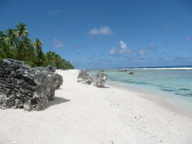 Ile privée, à louer, Private island, for rent, Polynésie Française, French Polynesia, Tahiti, Tuamotu
